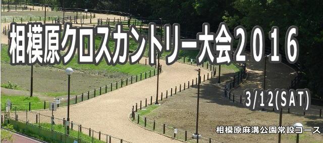 Via taikyo.sakura.ne.jp